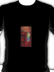 epic eight perks T-Shirt