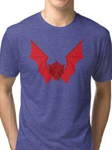 Beware The Horde Tri-blend T-Shirt