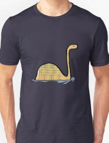 nessie Unisex T-Shirt