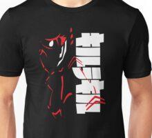 Kill la Fade Unisex T-Shirt