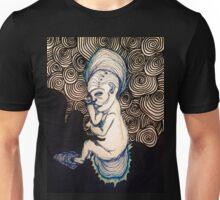 Fetus Unisex T-Shirt