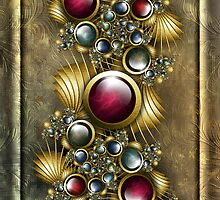 RenaissanceJewellery by coby01
