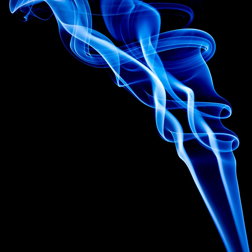 Smoke Photography. by MickBourke
