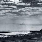 Seto Inland Sea II by Garth  Helms