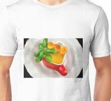 Best Ingredient Unisex T-Shirt