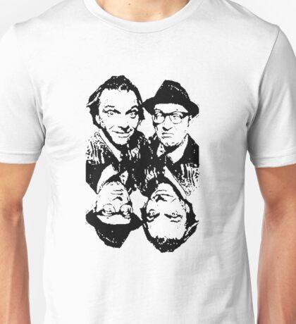 Bumbumbum T-Shirt