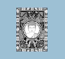 Coota Art, Buddha T-Shirt