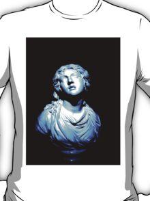 Gradient Scultpure #2 T-Shirt