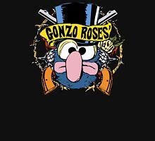 Gonzo Roses T-Shirt