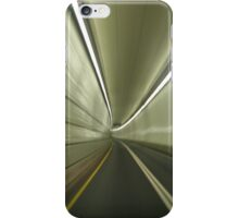 70G for iPhone iPhone Case/Skin