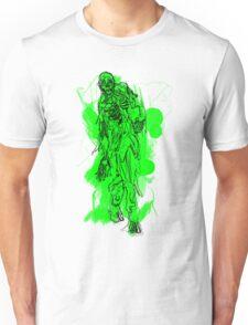 More Brains! Unisex T-Shirt
