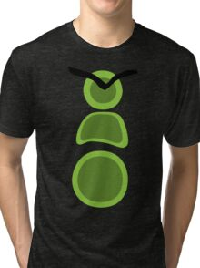 Day of the tentacle Tri-blend T-Shirt