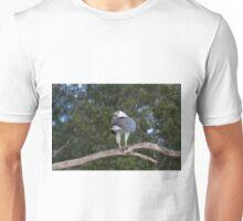 Mr Pantaloons  Unisex T-Shirt