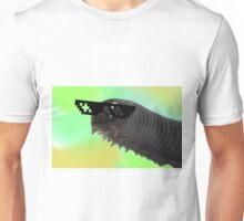 millipede Unisex T-Shirt