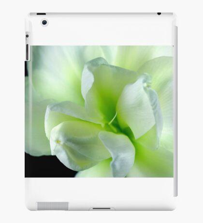 Garbo iPad Case/Skin