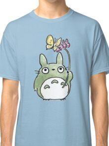 Totoro My Neighbour Totoro Classic T-Shirt