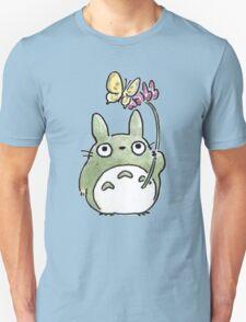 Totoro My Neighbour Totoro Unisex T-Shirt