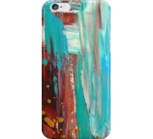 Paradise Cove iPhone Case/Skin