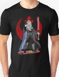 Gandalf Vintage T-Shirt