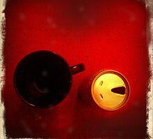 Coffee & Beer by thispace