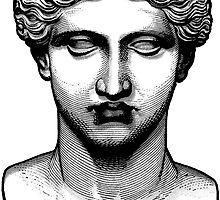Hera by Hedrin