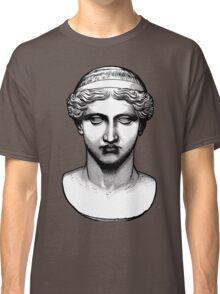 Hera Classic T-Shirt