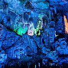 Reed Flute Cave by Beautiful Amnesia