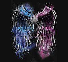 Good & Evil V2 Unisex T-Shirt