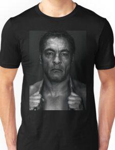 Rickson Gracie Unisex T-Shirt