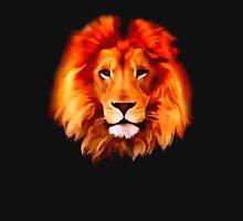 lion of judah t-shirt Unisex T-Shirt