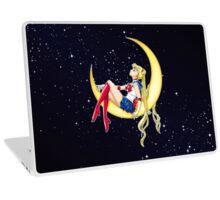 Pretty Guardian Sailor Moon Laptop Skin