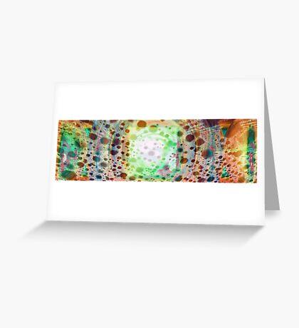 2501:1212 Greeting Card