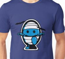 (MR) Bump in the night T-Shirt