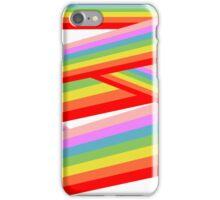 Gay Tape iPhone Case/Skin