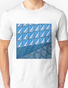 Origami Fold T-Shirt