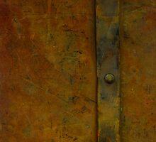 Pulchritudinous by Celia Strainge