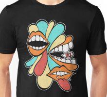 Mouths T-Shirt