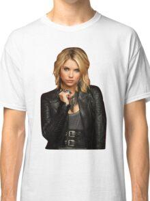 Hanna Marin/ Ashley Benson Classic T-Shirt