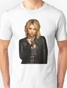 Hanna Marin/ Ashley Benson T-Shirt