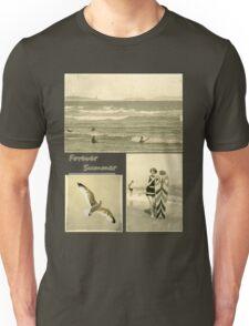 Forever Summer 3 T-Shirt