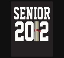 SENIOR 2012 by A1RB