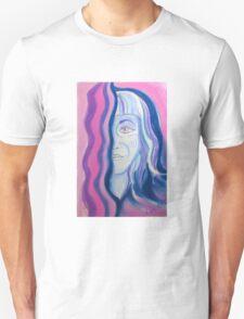 Tribal Goddess T-Shirt