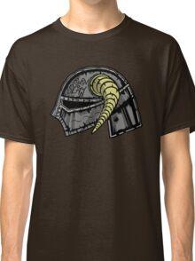 Fus Metal Jacket Classic T-Shirt