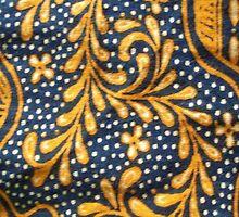 batik-etnic by edpeny