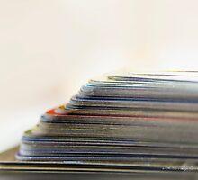 Reading © Vicki Ferrari Photography by Vicki Ferrari