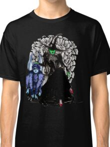Elphaba The Wicked.  Classic T-Shirt