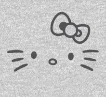 Kitty by Ocarina04
