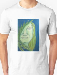 Forest Prince T-Shirt