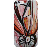 Holly Spirit 2010 iPhone Case/Skin