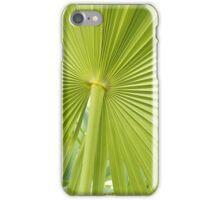 Symmetrical iPhone Case/Skin